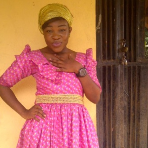 Profile picture of Godsfavour Onyegbule